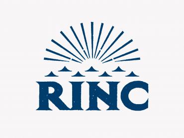 RINC|ロゴ